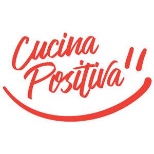 Cucina Positiva