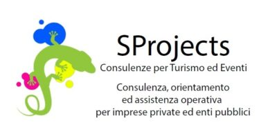 SProjects