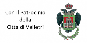 Patrocinio Velletri